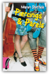 Piercings & Parels    STM 1