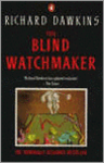 The blind watchmaker SISO 574