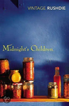 Midnight's Children   RUSH 1