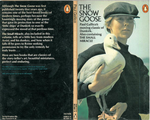 The Snow Goose / The Small Miracle  GAL1