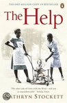 The Help STOC 1