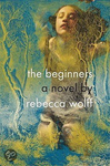The Beginners    WOLF 1