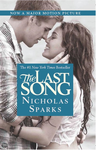 The Last Song SPAR 1
