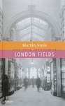 London Fields AMIS3