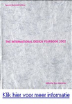 The international design yearbook 2002 SISO 770.2