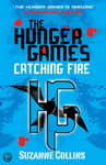 The Hunger Games  Catching Fire COLLS 2