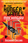The Hunger Games; Mockingjay COLLS 3