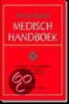 Merck Manual Medisch handboek SISO 601.1