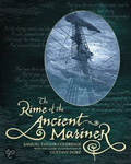 The Rime of the Ancient Mariner SISO 738.1