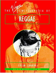 The Virgin Encyclopedia of Reggae SISO 785.71