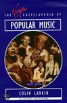 The Virgin Encyclopedia of Popular Music SISO 785.71