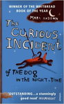 The curious incident of the dog in the nighttime HADD 3