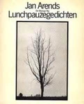 Lunchpauzegedichten   ARE2