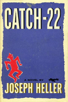 Catch-22 HELL 1