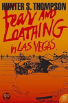 Fear and Loathing in Las Vegas THOMP 1
