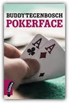 Pokerface TEGE 2