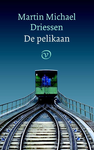 De pelikaan  DRIES 2
