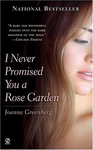 I Never Promised You a Rose Garden GREB 1