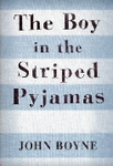 The Boy in the Striped Pyjamas BOYN 1