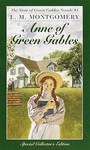 Anne of Green Gables MONT 1