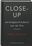 Close-up, wereldgeschiedenis van de film SISO 798.4