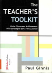 The teacher's toolkit SISO 454.0